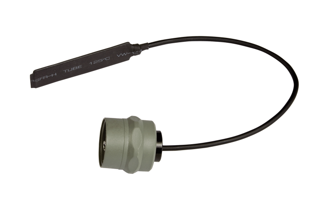 Cable switch