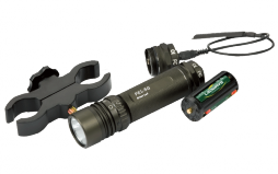 Pel-5G  Hunting Kit