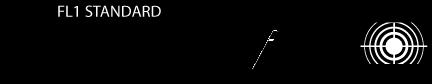 ANSI-LD-70537