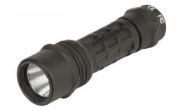 LD-87020 C-2 Camo Black