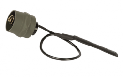 A-180 Ledwave Cable swift, green color
