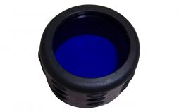 A-225 Ledwave Filter blue