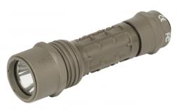 LD-87021 Ledwave C-2 Camo Grey