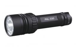 LD-70150