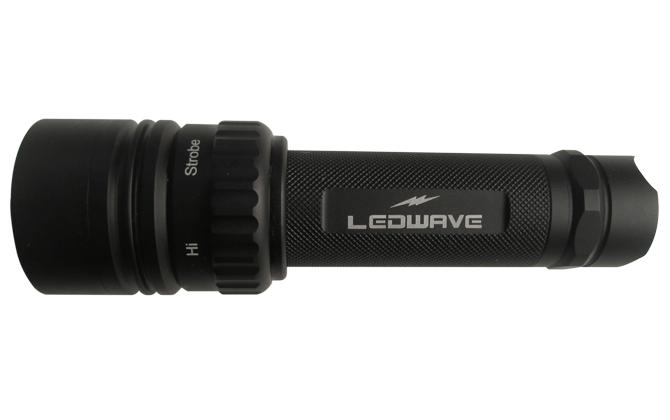 LD-70160