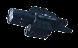 LD-70109 PL-3 IR