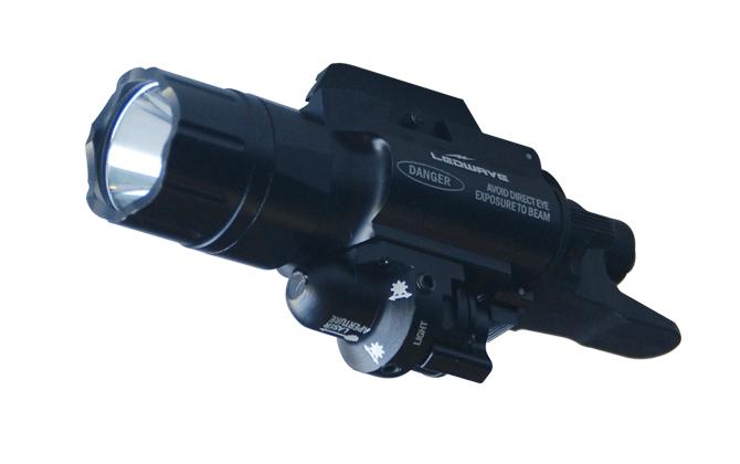 LD-70111 PL-3