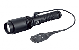 LD-70506 Power Zoom IR 940 nM