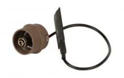 A-182 Ledwave Cable swift, coyote color
